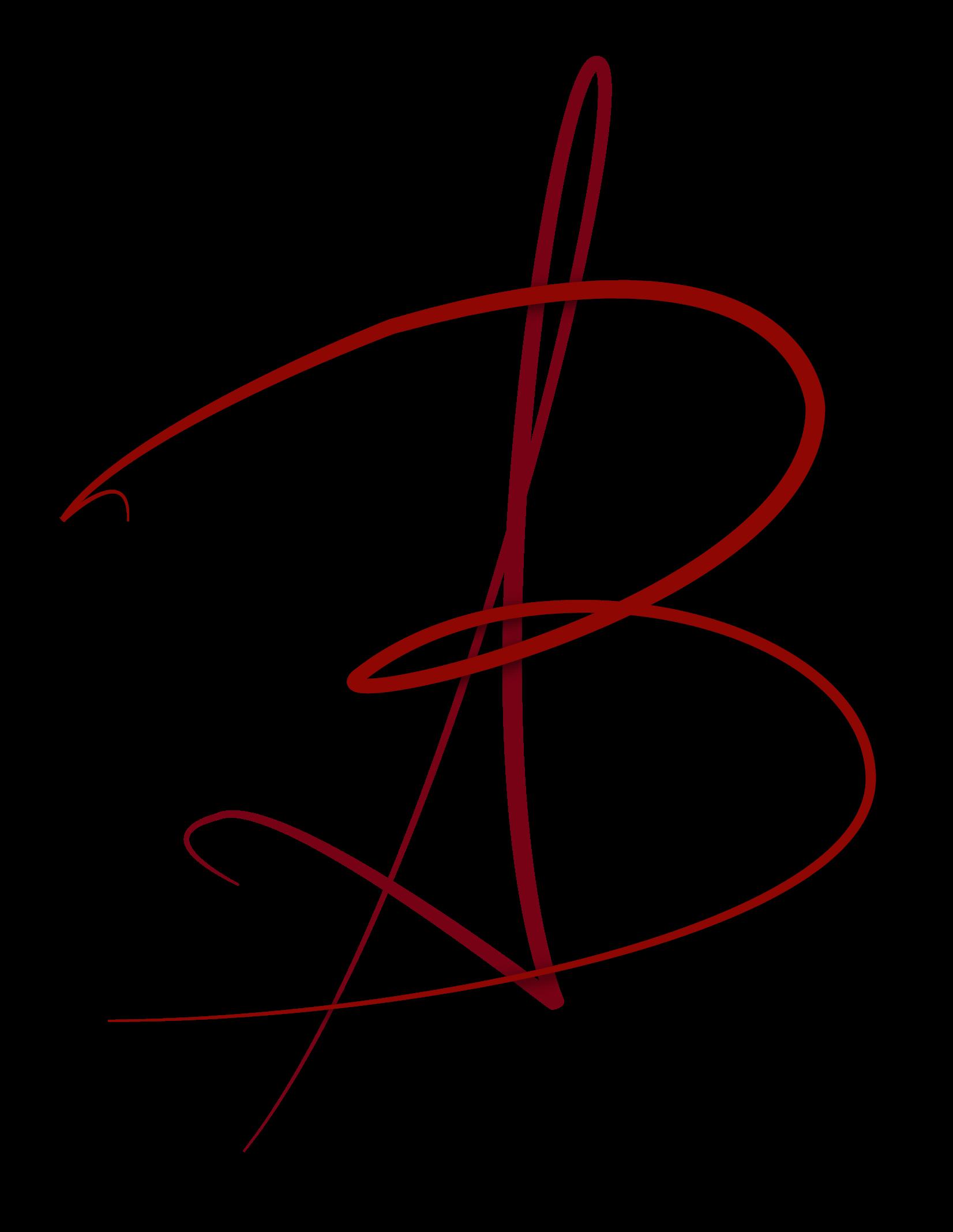 Angelo Biscotti Executive Chef Per Consulenze Di Ristorazione E