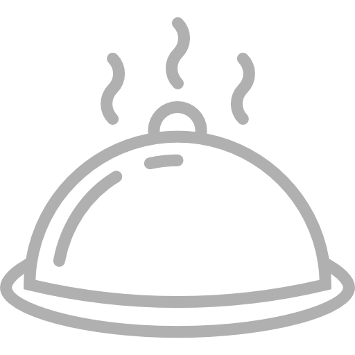 Organizzazione di Eventi, Ricevimenti, Catering e Banqueting e Personal Chef